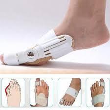 <b>Ортопедические изделия</b> – цены и доставка товаров из Китая в ...
