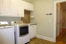 Utility Sink Backsplash Best Ideas