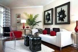 apartment decor diy. Diy Small Apartment Ideas Home Decor Decorations Interior Design Cheap Blog Living