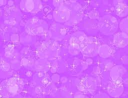 Purple Backgrounds A Purple Background With Sparkles Abstract Pattern Background Stock