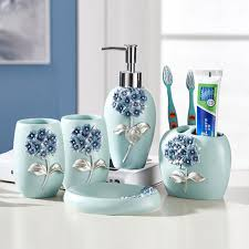 Small Picture Online Buy Wholesale luxury bathroom accessories from China luxury