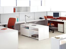 white wood office desk. Interesting Deluxe Task Chair Office Inspirations Stanley Furniture White Wood Desk