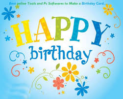 birthday cards making online online birthday card making card design ideas