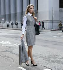 interview or everyday the best winter suits memorandum nyc what to wear to fall winter interviews business