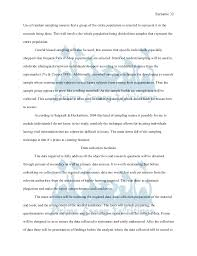 how to write an essay introduction for essay writing generator website writing essay writing software article
