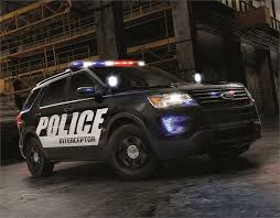 2018 ford police vehicles. perfect vehicles published in police fleet manager julaug 2017 and 2018 ford police vehicles