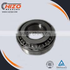 Double Row Ball Bearing Chart Shipping From China Double Row Open Zz 2rs P0 P5 P6 Tapered