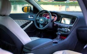 2014 fiat interior. 2014 fiat 500l interior review