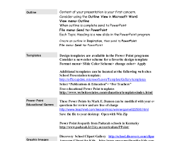 Print My Resume For Free Resumes Template Teaching 8