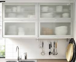 hanging ikea kitchen wall cabinets fresh jutis glass door ikea google search kitchen of hanging