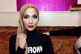 vy brown makeup by makeupbyyesi 2016 03 17