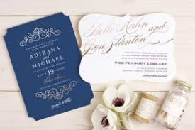 divorced parents wedding invitation. 5 easy ways to get the perfect wedding invitations online divorced parents invitation