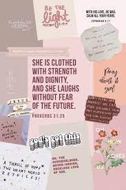 Christian iphone wallpaper, Bible verse ...