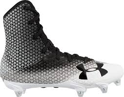 under armour youth football cleats. under armour men\u0027s highlight select d football cleats youth