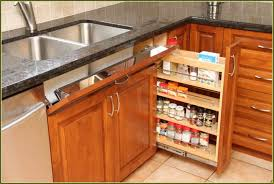 top 29 suggestion kitchen cabinet drawers photo and doors drawer replacement parts buildr drawersparts sliding for cabinets design all home ideas round