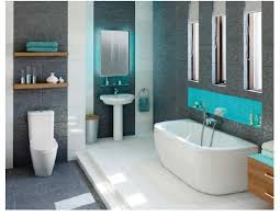 Small Picture Luxury Bathroom Suites Uk