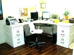 computer desk for bedroom – ananutrition