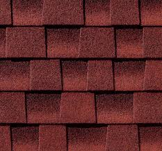 timberline architectural shingles colors. Patriot Red #gaf #timberline #roof #shingles #swatch Timberline Architectural Shingles Colors