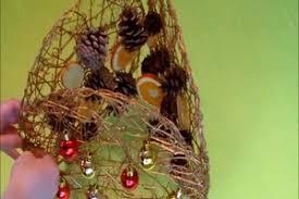 Video Fensterdeko Zu Weihnachten Basteln So Gehts Mit
