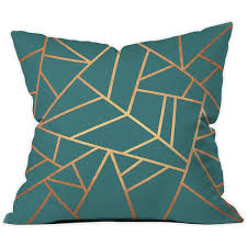 Turquoise Decorative Accessories Teal Home Accessories Decor planinar 68