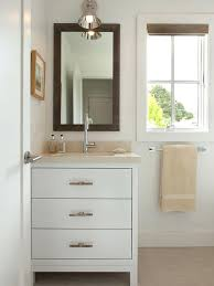 houzz bathroom vanity lighting. Houzz Bathroom Vanities Contemporary Small For Vanity Ideas Designs 9 Lighting P