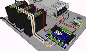 12 lead motor diagram on 12 images free download wiring diagrams Motor Wiring Diagram 3 Phase 12 Wire cnc 5 axis breakout board wiring diagram 3 phase 12 lead electric motor diagrams wiring diagram for a 12 lead 3 phase european 3 phase motor wiring diagram 12 wire