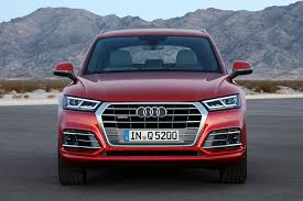 2018 audi order guide. perfect order 2018 audi q5 colors for audi order guide