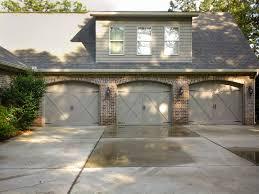 quality garage doorsResidential Garage Doors and Installation  Quality Doors LLC