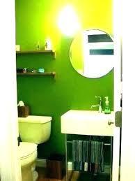green bathroom rug sage green bathroom rug me green bathroom rugs fantastic bath x n lly and green bathroom rug