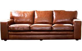 sams club couches leather full grain leather sofas leather furniture s club dining table sams club