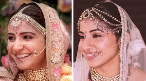 hka sharma wedding makeup indian bridal makeup look