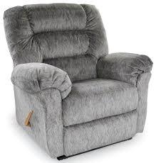 Furniture Discount Furniture Stores Tulsa