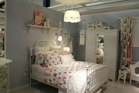 white bedroom furniture sets ikea. Ikea White Bedroom Set Furniture Surprising Images Decor  Stunning Hemnes Sets R