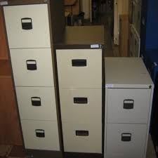 cheap filing cabinets. Unique Cabinets Cheap Four Drawer Filing Cabinets In D