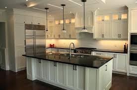 kitchen cabinets sets melamine kitchen cabinet whole cabinet set s kitchen cabinets sets
