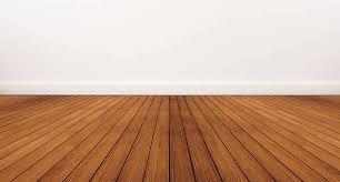 Image Bleached Wooden Floor Floor Decor Wooden Floor Mums The Word