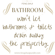 feng shui remedy for southeast bedroom. feng shui bathrooms remedy for southeast bedroom t