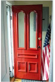old town repair marblehead ma antique historic door and window repair restoration