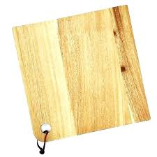 wooden presentation board small wooden presentation boards wooden tri fold presentation board