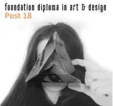 foundation diploma in art design new college pontefract foundation art and design posters portrait 1