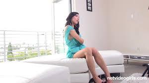 Asian Calendar Girl Emi netvideogirls Tube Cup