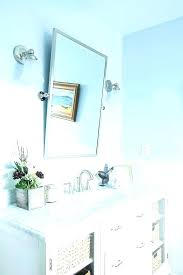 Sconces Bathroom Inspiration Pottery Barn Bathroom Sconces Pottery Barn Bathroom Wall Sconces
