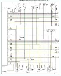 Audi Tt Fuse Box Diagram   Wiring Part Diagrams likewise  additionally Audi A8 Fuse Box Diagram   Detailed Schematics Diagram likewise 2002 Audi A6 Fuse Diagram   Layout Wiring Diagrams • likewise Volvo C70 Alternator Wiring Diagram   Great Design Of Wiring Diagram further Toyota Prius  XW20  2004   2007    fuse box diagram   Auto Genius in addition Audi Q7 Rear Fuse Box Diagram   Wiring Diagrams Schematic also Fuse Box Audi Q3   Wiring Part Diagrams moreover Audi Q7 Rear Fuse Box Diagram   Wiring Diagrams Schematic furthermore 2000 Vw Beetle Fuse Diagram   Reinvent Your Wiring Diagram • in addition Audi A4 2 8 V6 Engine Diagram   Wiring Diagrams Schematic. on vw pat wiring diagram electrical schematics audi tt fuse box diagrams saab circuit connection 2006 9 5 schmatic