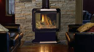 gas fireplace stove gllery used gas stove fireplace for gas fireplace stove
