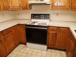 you replace your kitchen cabinets
