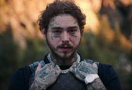Post Malone to release two albums this year