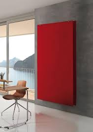 palio sound absorbing panels removable and washable