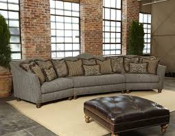 Good Quality Sectional Sofas Cleanupflorida
