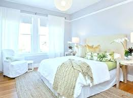 white bedroom rug white bedroom rug white bedroom rug love the jute rug traditional off white white bedroom rug