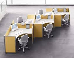 Office furniture interior design Boss Gallery Office Furniture Design Office Furniture Office Interiors Pinterest The First Sure Symptom Of Mind In Health Is Rest Of Heart And